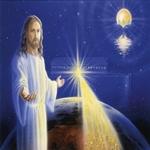 Пусть хранит вас бог от всех бед