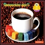 Желаю вам удачного дня!